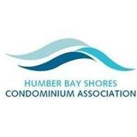 Humber Bay Shores Condominium Association - HBSCA