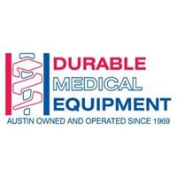 Durable Medical Equipment, Inc.