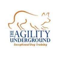 Agility Underground