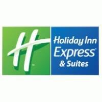 Holiday Inn Express White River Junction