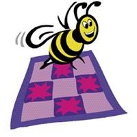 Eddie's Quilting Bee