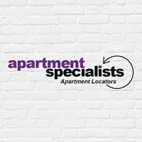 Apartment Specialists Apartment Locators