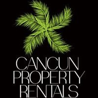 Cancun Property Rentals