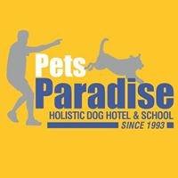 Pets Paradise Costa Rica