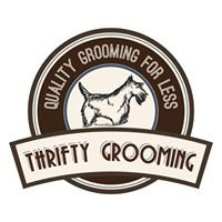 Thrifty Grooming