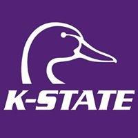 Kansas State University Ducks Unlimited