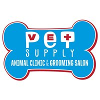 Pet Vet Supply