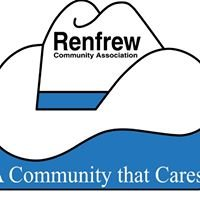Renfrew Community Association