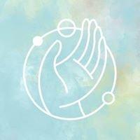 Constellation Acupuncture & Healing Arts