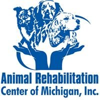 Animal Rehabilitation Center of Michigan, Inc.