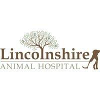 Lincolnshire Animal Hospital