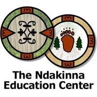 Ndakinna Education Center