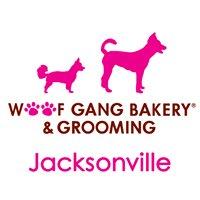 Woof Gang Bakery Jacksonville