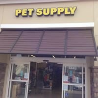 Bonita Pet Supply