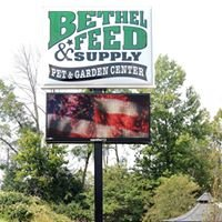 Bethel Feed & Supply