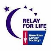Relay For Life of SoWashCo