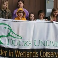 Noble County Ducks Unlimited