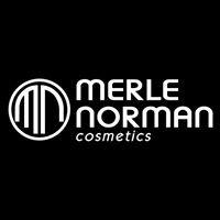 Merle Norman Cosmetics, Bakersfield