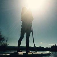 Playa Paddleboards
