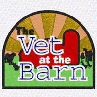 The Vet at the Barn