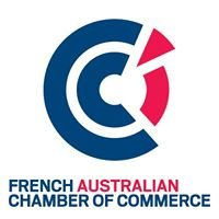 French-Australian Chamber of Commerce & Industry
