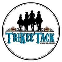 TriKee Tack