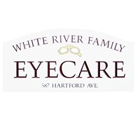 White River Family Eyecare