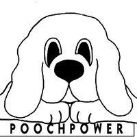 Poochpower
