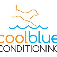 CoolBlue Conditioning