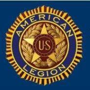 American Legion Post 114