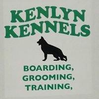 Kenlyn Kennels