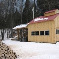 Northwoods Farm and Forestry