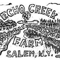 Echo Creek Farm
