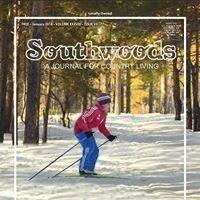Southwoods Magazine, Printing, Signs & Web