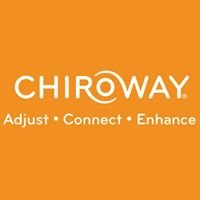 ChiroWay of Portland