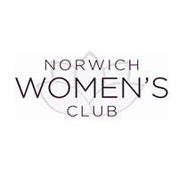 Norwich Women's Club