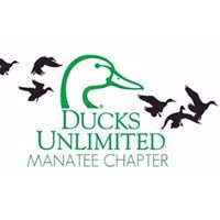 Manatee County Chapter Ducks Unlimited