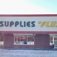 Pet Supplies Plus - Bloomington, MN