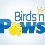 Birds 'n Paws