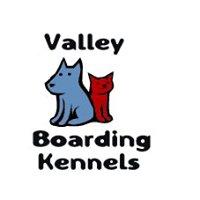 Valley Boarding Kennels