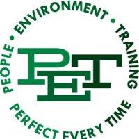 PET Investments, LLC.