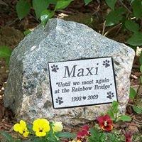 Precious Pet Memorials