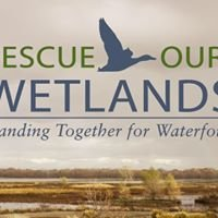 Eastern Oklahoma County EOC Ducks Unlimited