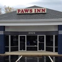 Paws Inn Animal Hospital