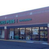 Pet Supplies Plus - Franconia, VA