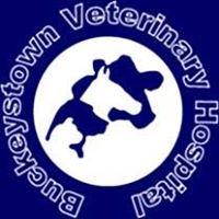Buckeystown Veterinary Hospital