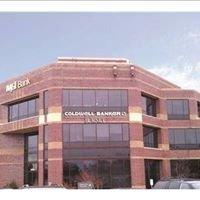 Coldwell Banker Burnet - Eden Prairie Office