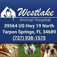 Westlake Animal Hospital