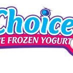 YoChoice Self-Serve Frozen Yogurt