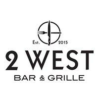 2 West Bar & Grille